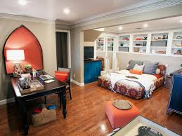 Boho Eclectic Decor Boho Chic Interiors Infused With Love Homesthetics Decor 2 Hoiii