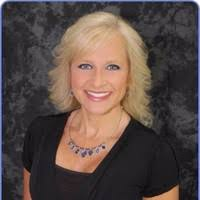 Christa Hartman - Registered Nurse - Centene Corporation   LinkedIn