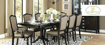 office decor dining room. Home Office In Dining Room Shop Small Ideas Decor