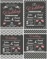 wedding vector graphics blog Wedding Invitations Templates For Illustrator flat modern wedding invitations vector wedding invitation templates for adobe illustrator