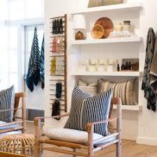 Shoppe Amber Interiors - 23 Photos & 11 Reviews - Furniture Stores ...