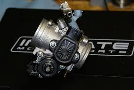 96 2010 dr650se fuel injection project dr thumpertalk lta700%20tb2 jpg