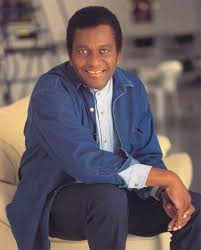 charley pride charley pride wallpapers free wallpapers amp background
