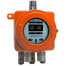Контрольно измерительные приборы и автоматика Мопра умный  Контрольно измерительные приборы и автоматика Влагомеры Газоанализаторы