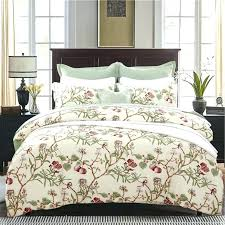 country quilt sets photo 1 of nice french style duvet covers cool country bedding sets in