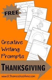 have at least one other person edit your thanksgiving essay topics engage your kids in some holiday writing whether stories journals essays or reports the studies showed that participants who had had been given a