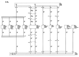 tb wiring diagram camaro5 chevy camaro forum camaro zl1 ss v6 camaro wiring diagram including throttle body