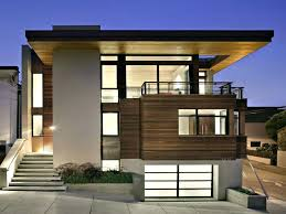 office exterior design. Office Exterior Design. Minimalist Contemporary Homes Modern House Beautiful Design For Home Style B
