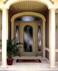 residential front doors with glass. Entry Doors Gallery Residential Front With Glass