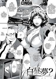 Free hentai manga categorized