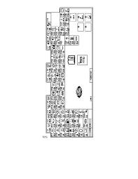 lr coil fuse diagram lr automotive wiring diagrams description page 555005 lr coil fuse diagram