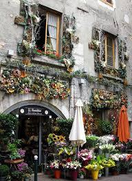 la sorbonne faaade catac nord de la. JJ Humblot Florists Annecy France La Sorbonne Faaade Catac Nord De E