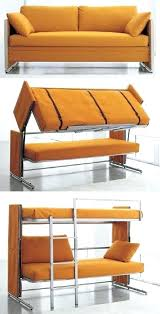 couch bunk bed convertible. Modren Couch Sofa Bunk Bed Ikea Convertible Couch Doc    For Couch Bunk Bed Convertible