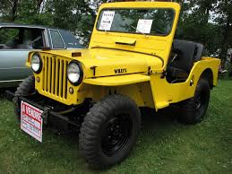 jeep cj3a for amazing 2017 top cars gallery jeep cj3a for willy jeep wiring harness diagram on 1953 willys