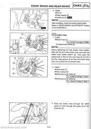 msd street fire distributor wiring diagram wiring diagram and hernes the ins and outs of an msd ignition system onedirt