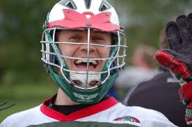 Image result for wales lacrosse