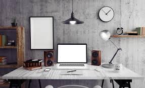 running home office. Home Office Taxes Running G