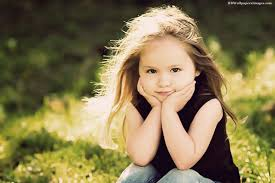 girls baby photos cute baby girls wallpapers wallpaper cave