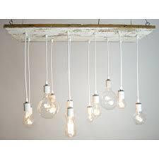 texas barnwood chandelier 1 thumbnail