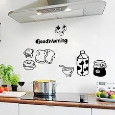 Kitchen Stencil Innovative Ideas Stencils For Walls Design Ideas And Decor
