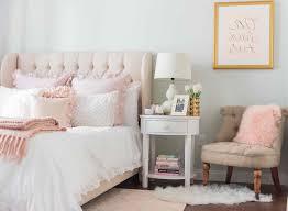 Bedroom : Unique Pink Bedroom Decor Qbenet For Beautiful Images Cute ...