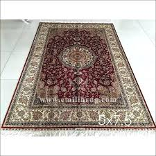 handmade carpet rug handmade carpets india