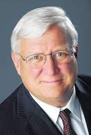 David Summers Obituary - (2020) - Dayton, OH - Miami Valley Today
