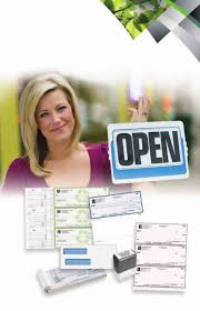 business solutions d right secure guaranteed see page 5 for information about check