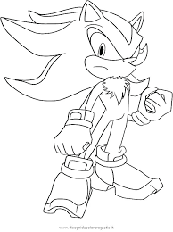 Sonic Coloring Sheets Sonic Coloring Page Sonic Coloring Pages