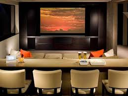 Small Home Theater Index Of Uploads Interior Ideas Small And Simply Design For Home