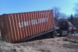 Shipping Container Homesteading With A Shipping Container House Part 6 The
