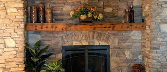 custom fireplace mantel shelf reclaimed wood rough shelves for wooden uk