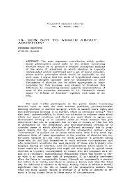 nuremberg files anti abortion essay term paper thesis writing  nuremberg files anti abortion essay
