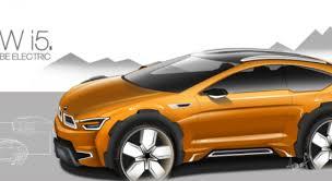2018 bmw i5. fine 2018 2018 bmw i5 concept 2 rom to bmw