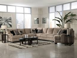 product description bca living room furniture