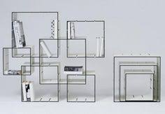 ipot modular planting system supercake. IPot Modular Planting System By Supercake Design Studio. See More. Bookshelves That Work Like A Puzzle You Arrange To Fit Your Space And Function. Ipot E