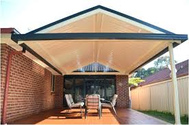 corrugated plastic roof panels easy home depot corrugated plastic roofing home depot corrugated plastic roofing ideas