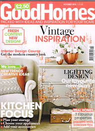 Small Picture Home dcor magazines ANINO