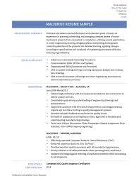 impressive resume example impressive resume for computer operator pdf with sample puter system