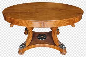 coffee tables wood stain table