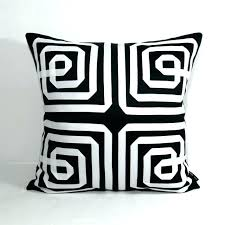 black and white striped patio furniture black and white striped outdoor cushions australia pictures concept