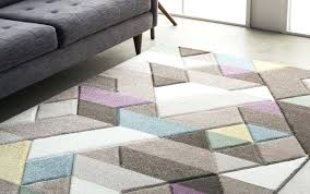 jcpenney throw rugs round remarkable area and accent electric target white bathroom throw best rug for jcpenney throw rugs washable throw rugs area