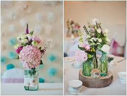 Small Picture Homemade Wedding Decorations Wedding Decorations Wedding Ideas