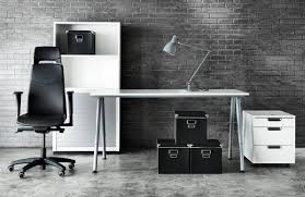ikea office dividers. Home Design:Office Dividers Ikea Office Furniture | For Your Business Dublin N