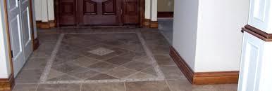tile flooring ideas for foyer.  Foyer Tile Floor Designs For Entryways Ceramic Foyer Ideas Entryway In Prepare 5 Intended Flooring