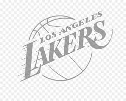 Please read our terms of use. Boston Celtics Logo Png Download 1000 788 Free Transparent Los Angeles Lakers Png Download Cleanpng Kisspng