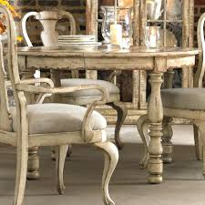 French country dining room furniture Chalk Paint Trespasaloncom French Country Dining Room Furniture Dining Room Chairs