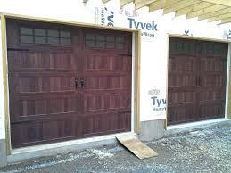 stunning access master garage door opener access master garage door opener programming on garage door spring