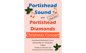 Come to Portishead Sound and the... - Wendy Sergeant Singing   Facebook