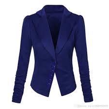 office coat. simple coat women simple design office jacket long sleeve coat winter ladies clothes  dress casual from joycez2820902691 2311 dhgatecom on dhgatecom